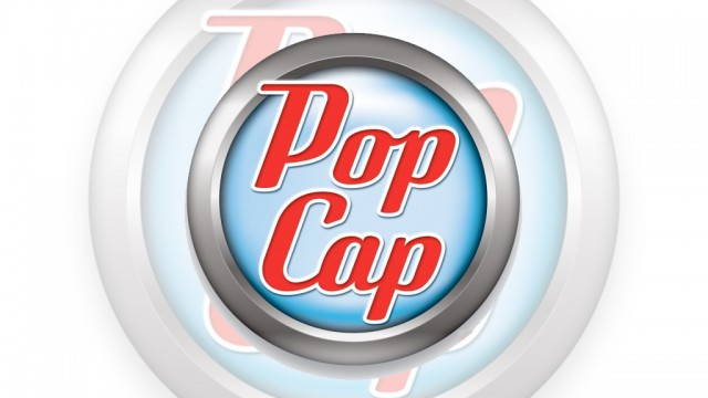 PopCap Announces A 'Reduction In Force' Despite Expansions And Investments
