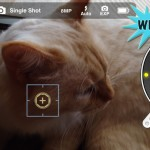 Make Your iPhone Operate Like A Real Camera By Winning A Copy Of ProCam