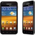 Samsung's Latest Legal Gaffe Is More Of The Same In Patent Trial