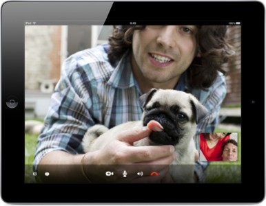 Photo Sharing Comes To Skype Apps