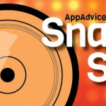 Snap Spot: Out-Hipster Your Friends With Photojojo's iPhone Rangefinder