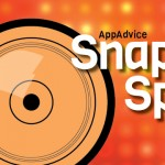 Snap Spot: Get Your iPhoneography Degree from Photojojo University