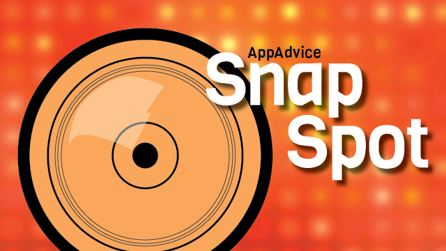 Snap Spot: Improve Your iPhone Photos With These Clip-On Lenses