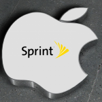 Moves By Competitors Suggest Apple Buying Sprint Might Be More Than A Rumor