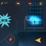 Win A Tesla Promo Code And Demonstrate Your Electrifying Platformer Skills