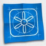 TestFlight Unveils New Desktop App In Beta Form