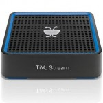 tivo stream will change your mobile tv experience sept 6. Black Bedroom Furniture Sets. Home Design Ideas