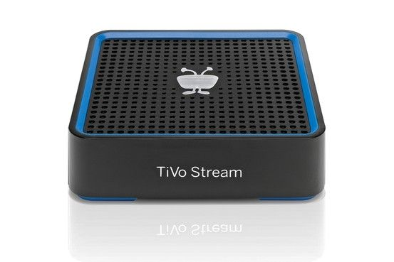 TiVo Stream Will Change Your Mobile TV Experience Sept. 6