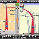 TomTom Makes Several Enhancements To Their Own Apps Prior To iOS 6