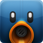 New Twitter Rules Force End Of Tweetbot for Mac For Now