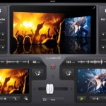 Get The Party Started With Vjay For iPad