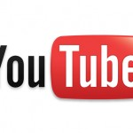 Apple Confirms YouTube App Won't Be Included In iOS 6, Google Working On Its Own Version