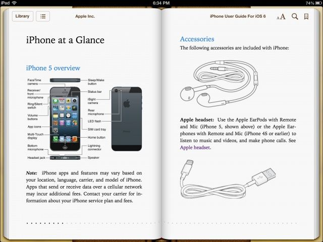 Apple Mainstage 3 Owners Manual