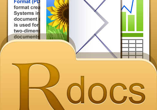 FistBump For ReaddleDocs: The First Bumped App, Now Free In AppsGoneFree