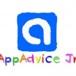 AppAdvice Jr: Finer Finger Painting Apps