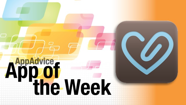 AppAdvice App Of The Week For September 17, 2012