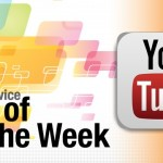 AppAdvice App Of The Week For September 24, 2012