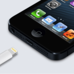 Updated: Apple Is Not Including A Lightning To 30-Pin Adapter With The New iPhone 5