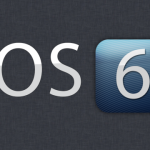 You Can Already Jailbreak iOS 6-Powered A4 iDevices