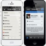 DisplayMate Ranks iPhone 5's Screen 'Best Smartphone Display'