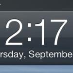 AntiTint Jailbreak Tweak Removes The Status Bar Tint In iOS 6
