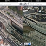 Apple Speaks Out About Buggy iOS 6 Maps App