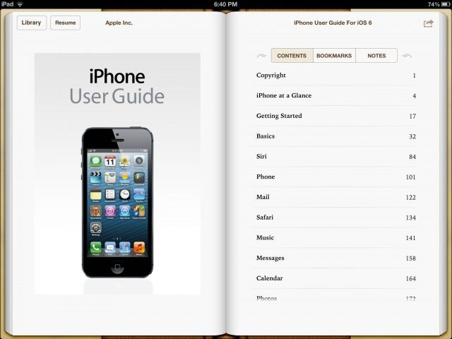 Iphone Se User Guide Pdf