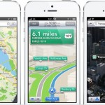 It Seems The Apple-Google Maps Contract Still Had Over A Year Left To Expire