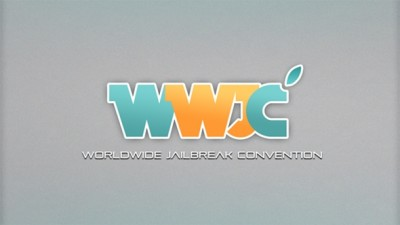 Today's JailbreakCon Convention Has A Live Stream, Starts at 9 A.M. PDT