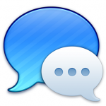 Expect Messages For Mac To Gain A Great Improvement Soon