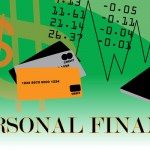 Get Your Personal Finances Ready For Your iPhone 5