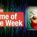 AppAdvice Game Of The Week For September 7, 2012