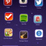 Explore The Vast Universe Of iOS Apps With Hubbl