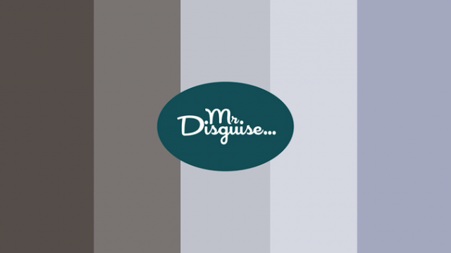 Quirky App Of The Day: Track Down Mr. Disguise While He Hides In Plain Sight