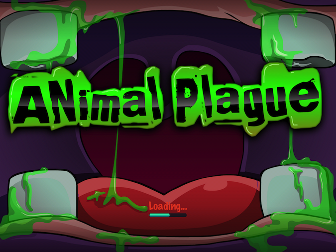 Quirky App Of The Day: Animal Plague Sends A Pox Upon You And Your Clinic