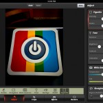 Is Camera+ For iPad A Must-Have For iPad Photographers?
