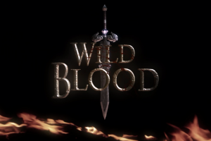 Wild Blood by Gameloft screenshot