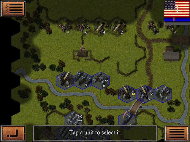 Civil War: 1863 Will Let You Relive Historic Battles Fought On U.S. Soil