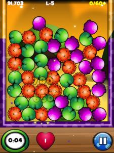 Mooniz-HD by Mooniz Interactive Ltd screenshot