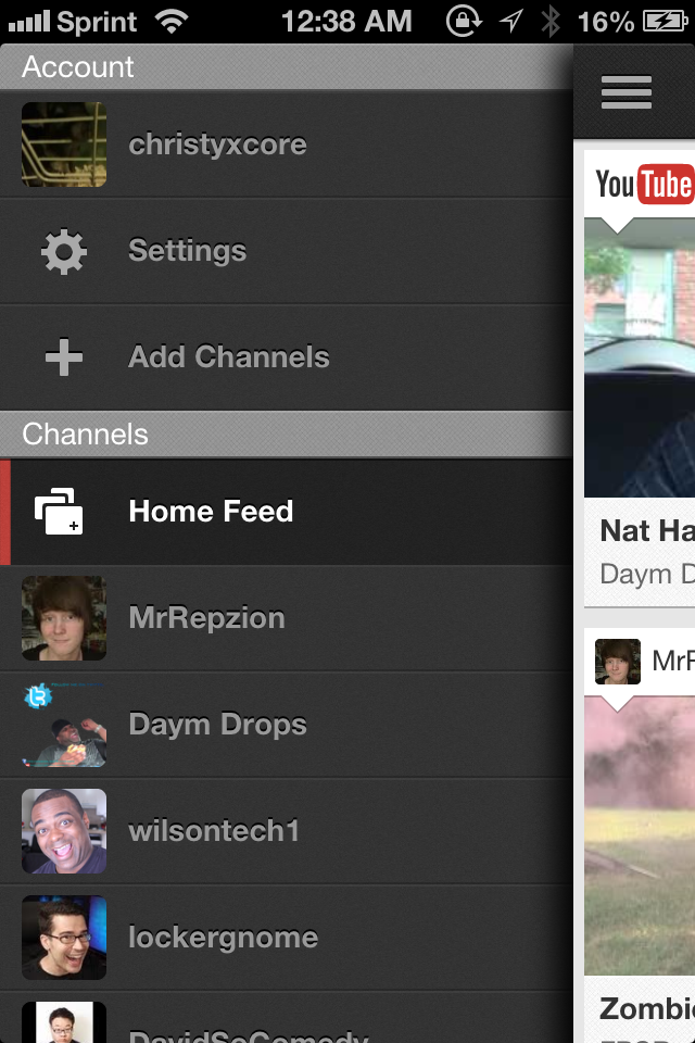 Update: Upset That YouTube Was No More In iOS 6? Fear Not, YouTube Arrives In The App Store