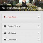 Enhance Your YouTube Experience On iOS 6 With Jasmine