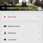 Enhance Your YouTube Experience On iOS 6 With Jasmine