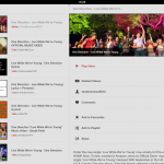 Wondering Why Some YouTube Videos Are Restricted In Jasmine? Wonder No More