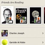 Kobo Is Fully Booked For iOS 6 With A Library Of Enhancements