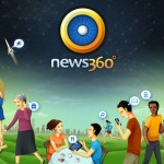 There Are Many Sides To A Story And There Are Many Ways To Enjoy News360