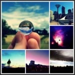 PicFrame 6.0 Adds The Power Of Shapeshifting To Your Photos