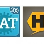 Today's Best Apps: SAT By Dictionary.com, Foodworth, Memory Hive And More