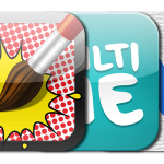 Today's Best Apps: Notesdeck, Pop Art Draw And More