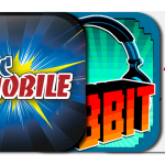 Today's Best Apps: 8Bit Beatbox, Bark for iOS And More