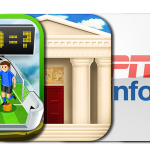 Today's Best Apps: Droppd, ESPNcricinfo, Hotel Transylvania And More